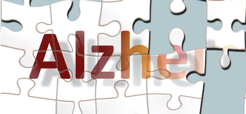 Actividades Fundación AFIM: PROGRAMA ESTIMULACIÓN COGNITIVA: personas afectadas de deterioro cognitivo