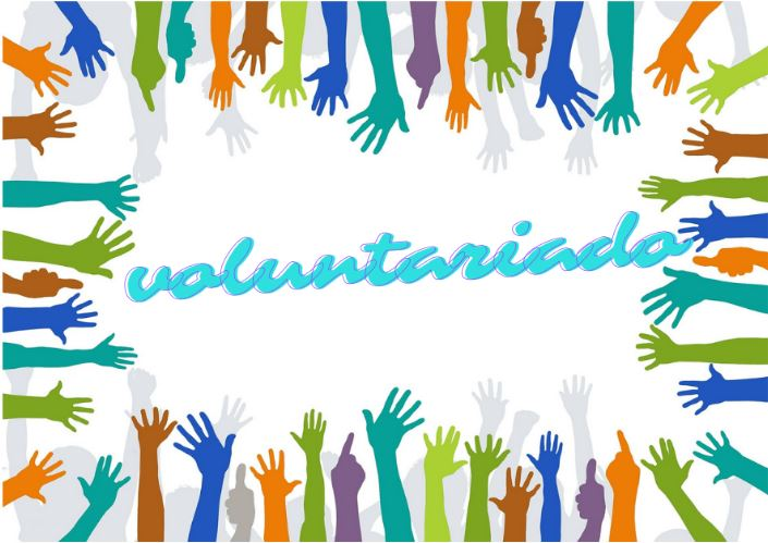 Actividades Fundación AFIM: PROMOCIÓN Y APOYO AL VOLUNTARIADO