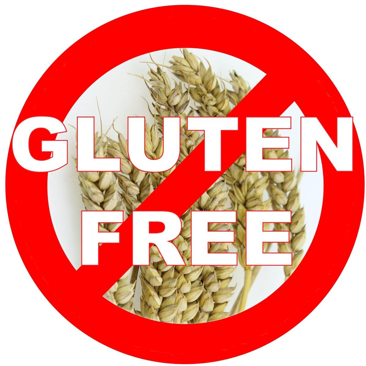 Curso sensibilidad al gluten no celiaca