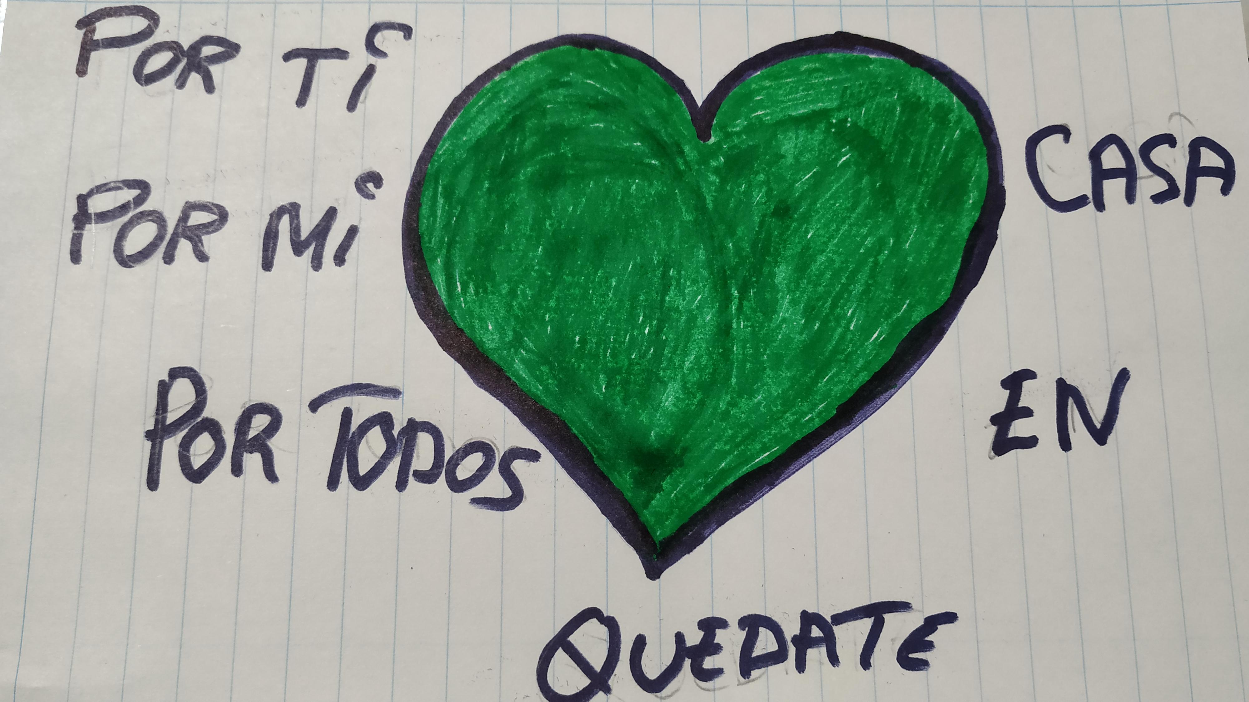 Fundación AFIM Valdepeñas participa en la campaña Corazones Solidarios