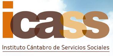 Fundación AFIM, considerada por el Gobierno de Cantabria como entidad de iniciativa solidaria en este COVID19