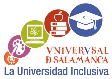 Seis usuarios de Fundación AFIM Salamanca asisten este año a UniverUsal, el proyecto de universidad inclusiva