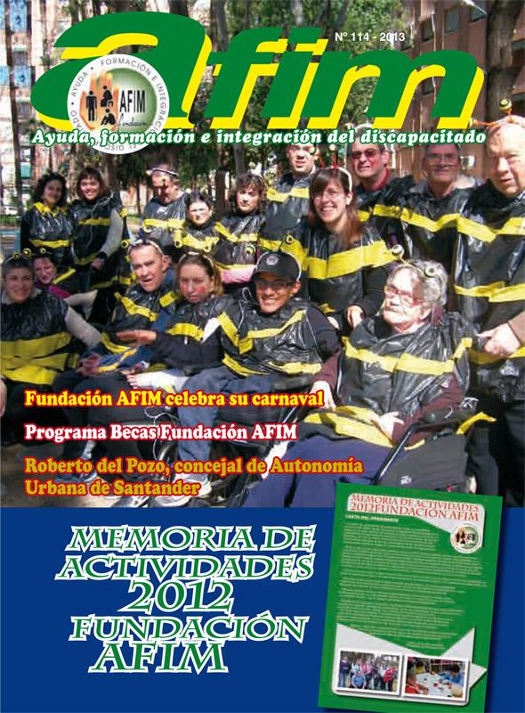 Revista 114