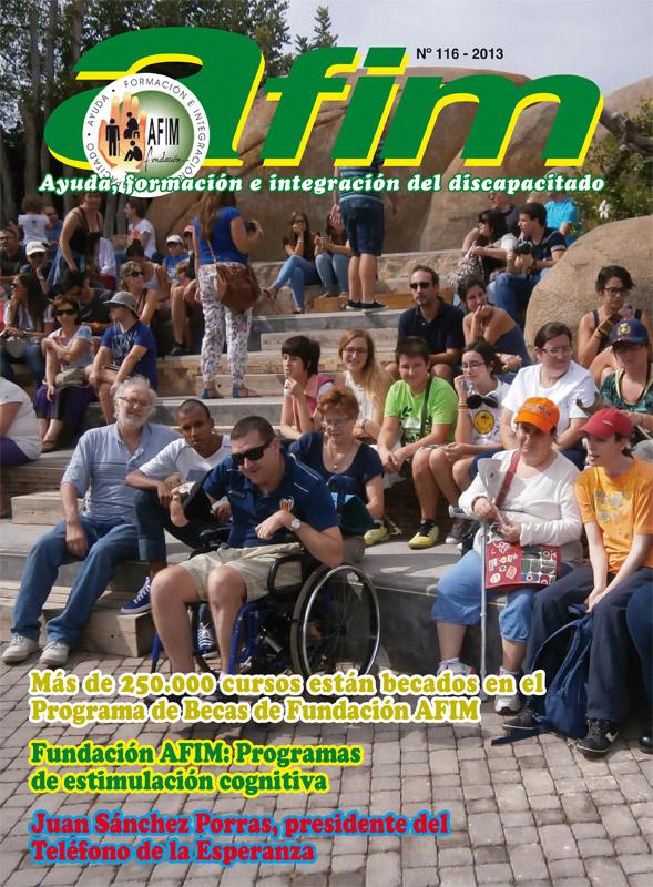 Revista 116