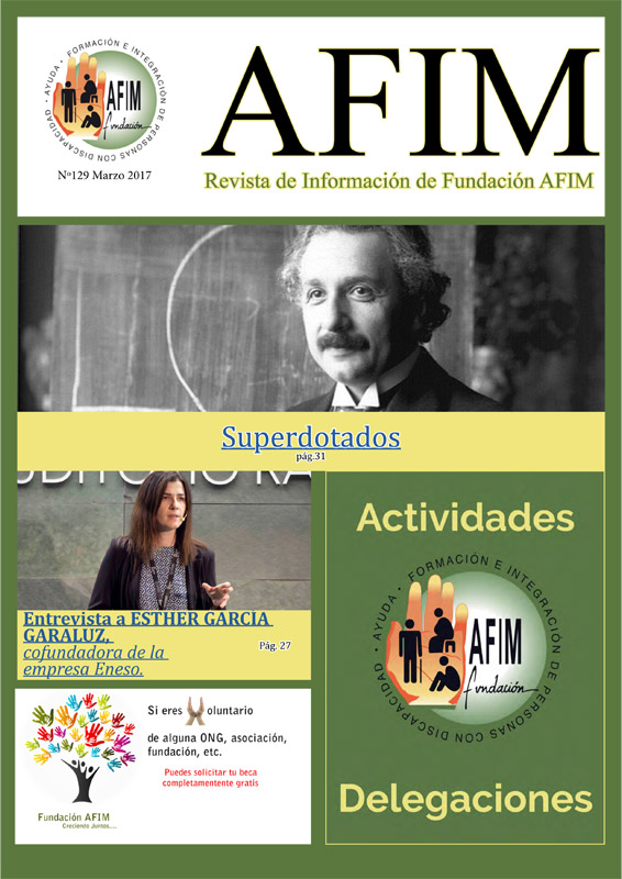 Revista 129